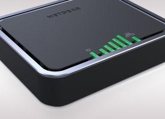 netgear-4g-modem
