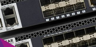 netgear-10gigabit-switches