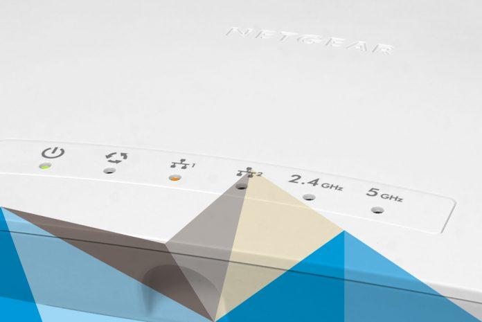 netgear-multigig-4x4-wave-2-ac