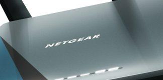 netgear-nighthawk-ac1900